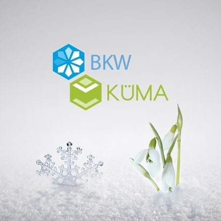 BKW / KÜMA