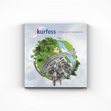 KURFESS