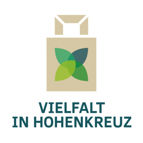 VIELFALT IN HOHENKREUZ