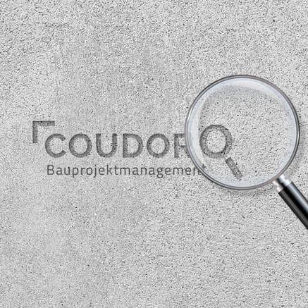 COUDORO