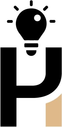 HUP Icon Werbeagentur