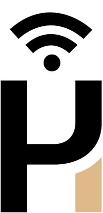 HUP Icon Internetagentur