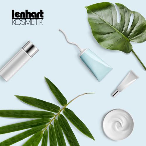 Lenhart Kosmetik